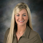 Photo of Donna Craig, Henry County Clerk