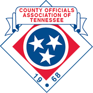 Clerks of Court - County Officials Association of Tennessee